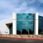 West Pharmaceutical Services, Inc. Signs Lease at Scottsdale Airpark