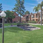 CBRE Completes $29.5M Sale of Pheasant Run Apartments in Chandler