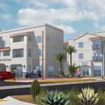 GORMAN & COMPANY INC. SELECTS RAINBOW HOUSING AS SERVICE PROVIDER FOR ONE OF THE FIRST SECTION 811 MULTIFAMILY HOUSING DEVELOPMENTS IN ARIZONA