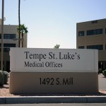 Plaza Companies Generates Momentum in Medical Office With Six Significant New Leases at Valley Properties