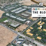 MainSpring Capital Announces The Block at Pima Center