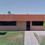 NAI Horizon negotiates $1.25M sale of Phoenix medical office
