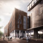 McCarthy Building Companies breaks ground on Biodesign C Research Building at ASU