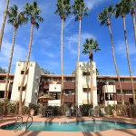 Western Wealth Capital of Canada Buys  Multifamily Property Near ASU for $17 Million