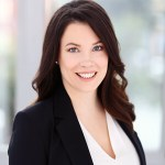 Janet LePage of Western Wealth Capital Recognized with  National Canadian Young Entrepreneurship Award