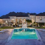 Silverleaf Realty Closes Home for Record Price in Silverleaf – $11.110 Million