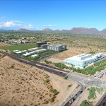 DMB Selects Cushman & Wakefield to Market One Scottsdale