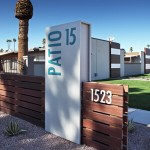 Central Phoenix Apartment Property Sells for $5.3 Million