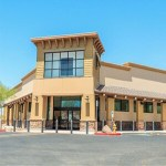 MARCUS & MILLICHAP ARRANGES THE SALE OF A 14,490-SQUARE FOOT NET-LEASED PROPERTY MARICOPA, AZ