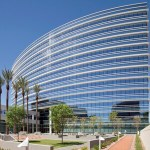 INSIGHT GLOBAL SIGNS LEASE AT 24TH AT CAMELBACK II
