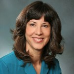 Susan Freeman elected as Conferee to National Bankruptcy Conference