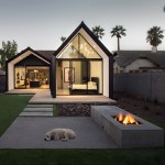 2016 AIA ARIZONA DESIGN AWARDS