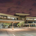 Parallel Capital Partners Acquires Class A Scottsdale Office Complex for $20 Million