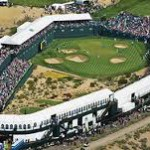 CoreNet Global Arizona to Host Inaugural Golf Tournament at TPC Scottsdale