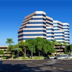 CBC Advisors Announces New State-of-the-Art Office in Downtown Phoenix