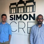 SimonCRE Announces Two New Hires