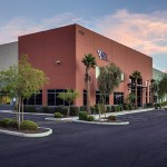 Six Leases in Five Months at EverWest's 10 Chandler