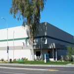 NAI Horizon negotiates long-term lease for Tempe HVAC contractor
