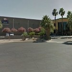 NAI Horizon negotiates $2.456M sale of Chandler industrial building