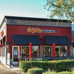 Café Rio Expands with Five New Phoenix-Area Restaurant Locations