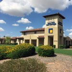 NAI Horizon closes on $14M self-storage investment property