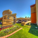 Madera Court Apartments in Phoenix Sell for $36.25 Million