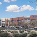 Ryan Companies Breaks Ground On New McKesson Corporation Regional Headquarters