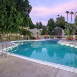 IPA Sells Sun King Apartment Complex for $35.1 Million