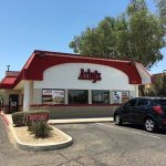 Chandler Arby's Sells for $1,350,000