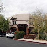 Daum Negotiates $1.235M Sale of Deer Valley Industrial Office Building