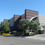 COMMERCIAL PROPERTIES INC., ANNOUNCES THE SALE OF A ±14,910-SF INDUSTRIAL INVESTMENT BUILDING IN GILBERT