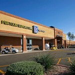 Pima Crossing in Scottsdale Sold for $46.15 Million