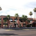 NAI Horizon negotiates $11.4M sale of Pointe Business Plaza