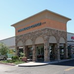 NAI Horizon negotiates $4.825M sale of Mesa retail shops