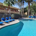 Colliers International in Greater Phoenix Sells Two Tucson Apartment Communities for A Total of $13+ Million