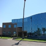 COMMERCIAL PROPERTIES INC., IS PLEASED TO ANNOUNCE THE ±42,001 SF SALE OF TWO INDUSTRIAL INVESTMENT BUILDINGS IN PHOENIX, AZ