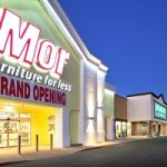 CBRE Completes $4.45 Million Sale of Dollar Tree & Mor Furniture in Casa Grande, Ariz.