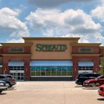 VESTAR ACQUIRES TWIN CREEKS MARKETPLACE IN DALLAS SUBURB