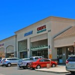 CBRE Completes $6.95 Million Sale of The Village at Augusta Ranch