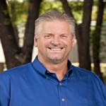 New President takes the helm of Kitchell Contractors