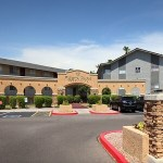 Fiesta Park Apartments in Mesa Sell for $20 Million