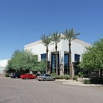Lee & Associates Team Sells 187,611 SF Southwest Phoenix Distribution Building