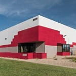 Lee & Associates Runs the Bases With 94,885 SF, $7 Million Industrial Sale