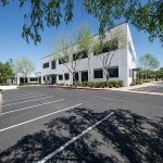 CBRE Completes $4.26 Million Sale of Arizona Business Park Property in I-17 Corridor