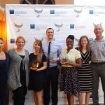 SMPS Arizona honors the best in marketing,  communications at annual awards event