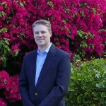 Scottsdale Private Lending Expands, Hires Carl Osberg