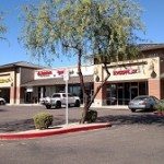 NAI Horizon negotiates $2.7M sale of Phoenix retail property
