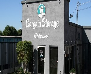 Three Tempe Self-Storage Properties Sold for $8.6 Million