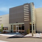 DeMichele Group Purchases Industrial Asset in Chandler Airpark for Relocation and Expansion
