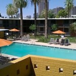 Sought-After Midtown Phoenix Multifamily Asset Sells for $19 Million